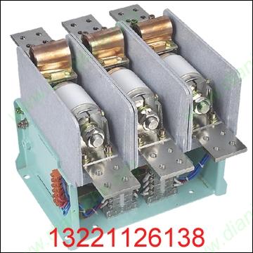 建议配用rc阻容吸收盒,接入接触器主 电路负载侧.