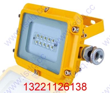 DGS30/127L(A) 隔爆型LED巷道灯