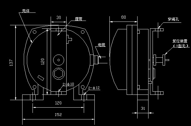 电路 电路图 电子 原理图 611_404